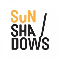 Het Sun Shadows project