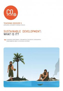 Sustainable Development: What Is It?