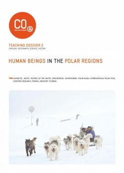 People in the Polar Regions